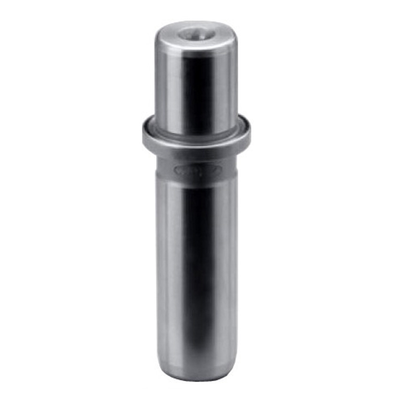 Ball Bearing Demountable Guide Posts - Inch