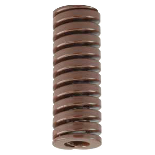 Find Coil Springs Products And Many Other Industrial