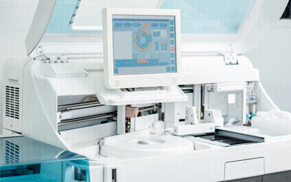 Contract Design & Manufacturing